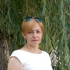 Ирина, 45, г.Орел