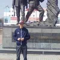 Игорь, 31 год, Скорпион, Белово