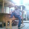 YongkyAdamMS, 43, г.Джакарта