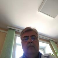 грек, 57 лет, Дева, Новокузнецк