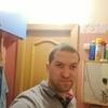 Алексей, 36, г.Вологда