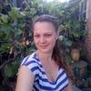 Галина, 28, Чугуїв