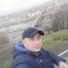 Владимир Кисиль, 39, г.Кривой Рог