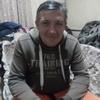 Aleksey Akulov, 46, Solnechnogorsk