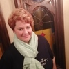 Elena, 48, Shlisselburg