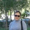Алена, 33, г.Калуга