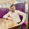 Шейх, 28, г.Махачкала