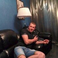 Сергей, 37 лет, Стрелец, Смоленск