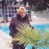 Люба, 65, г.Калуга