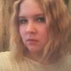 Анна, 26, г.Орехово-Зуево