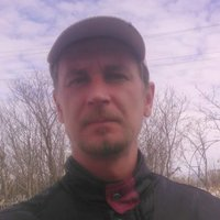 Виктор, 37 лет, Телец, Воронеж