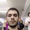 Mihail, 26, Dykanka