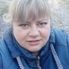 Алёна, 37, г.Киев