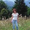 Tatiana, 42, г.Кагул