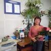 АННА, 57, г.Вольногорск