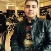Валерий, 23, г.Саратов