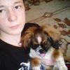 Дима, 21, г.Новокузнецк
