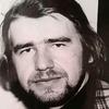 Владимир, 61, г.Бердянск