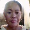 ellen, 45, г.Манила