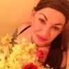 Наталья, 37, г.Новороссийск