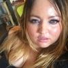 Elena, 31, г.Хельсинки