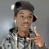 kaou, 20, г.Мессина