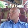 Dimitri, 42, Frankfurt am Main