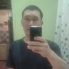 aleksanbr, 34, г.Улан-Удэ