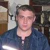 Сергей, 34, г.Сорск