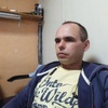 Юрий, 37, г.Кишинёв