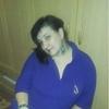 Татьяна, 46, г.Актобе