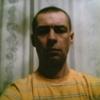 гена, 51, г.Брянск