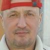 Микола, 50, г.Ивано-Франковск