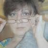 Наталья, 44, г.Дрезна