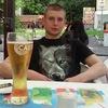 Ігор, 22, г.Волноваха