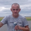 Aleksandr, 35, Severouralsk
