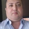 Абдо, 43, г.Химки