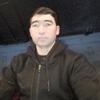Эркин, 32, г.Ташкент