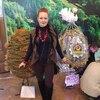 Наталья, 33, Артемівськ