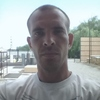 Александр, 31, г.Астрахань