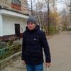 Андрей, 26, г.Можайск