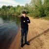 Степан, 38, г.Мурманск
