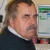 михаил, 64, г.Херсон