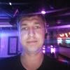 Виталий Матвеев, 34, г.Салават