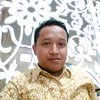 prasetiyo, 26, г.Джакарта