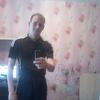 Илья, 34, г.Ревда