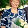 Людмила, 45, г.Видное