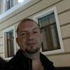 Илья, 28, г.Ташкент