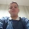 Козлов Дмитрий, 16, г.Чистополь