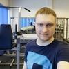 Юрий, 33, г.Норильск